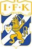 IFK Göteborg Logo