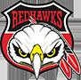 Malmö Redhawks Logo